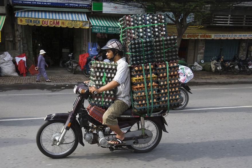 naplneny transport (11)