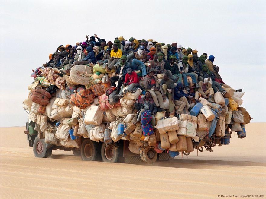 naplneny transport (13)