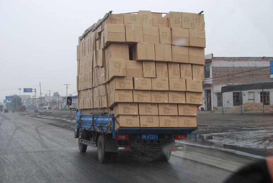 naplneny transport (3)
