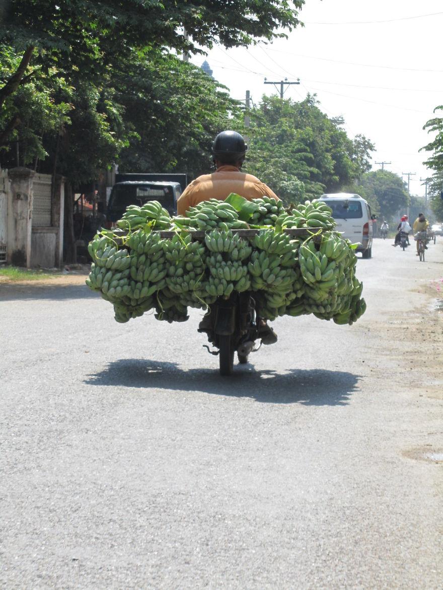 naplneny transport (4)