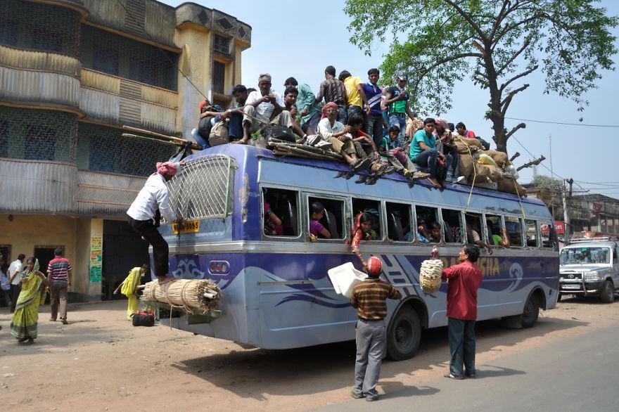 naplneny transport (5)