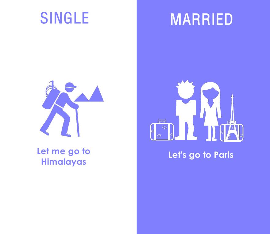 single a zadaný (4)
