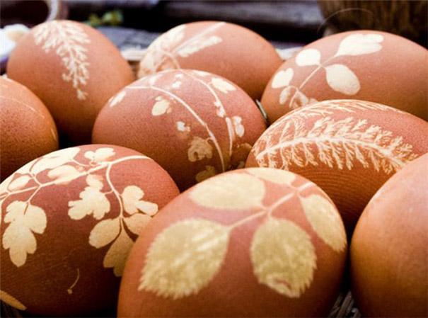 velka-noc-velkonocne-vajcia (10)