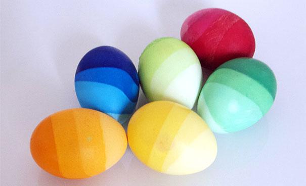 velka-noc-velkonocne-vajcia (12)