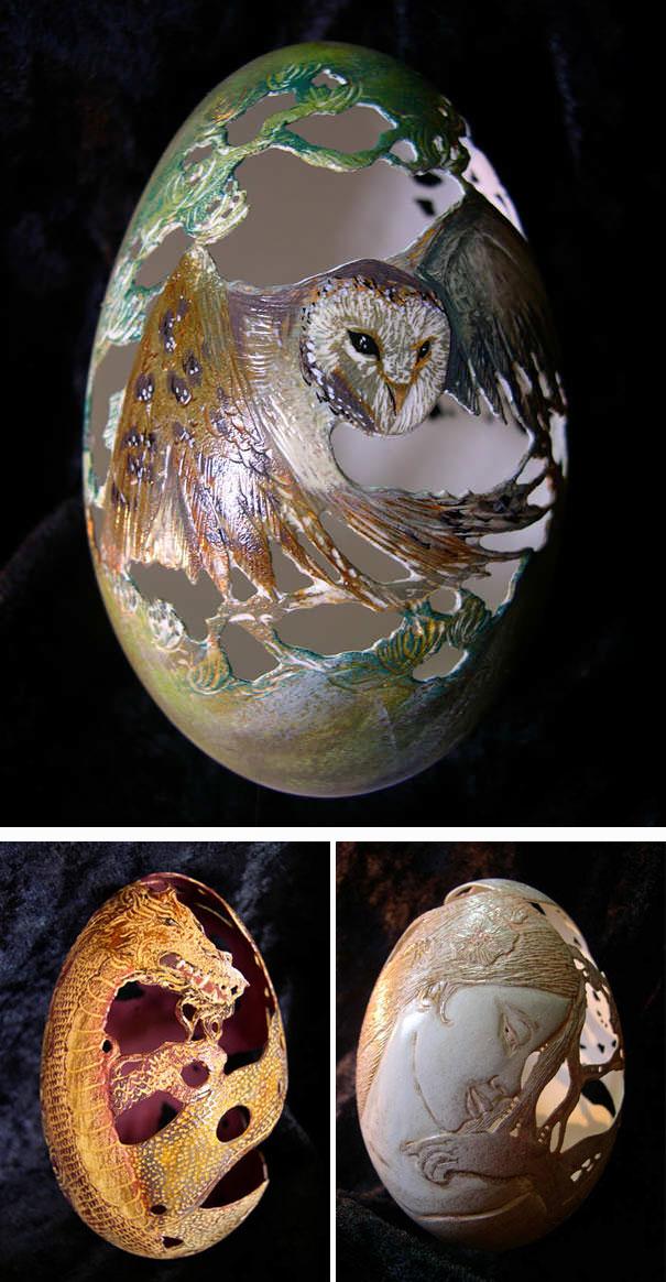 velka-noc-velkonocne-vajcia (20)