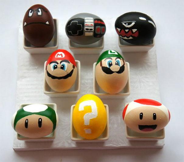 velka-noc-velkonocne-vajcia (22)