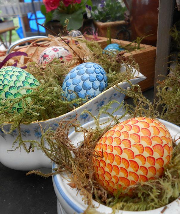 velka-noc-velkonocne-vajcia (23)