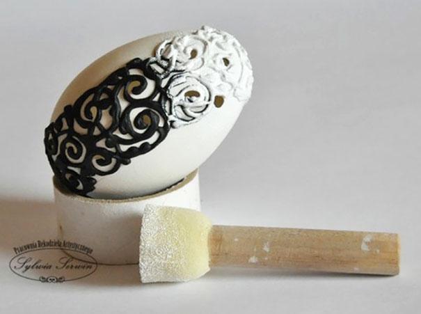 velka-noc-velkonocne-vajcia (27)