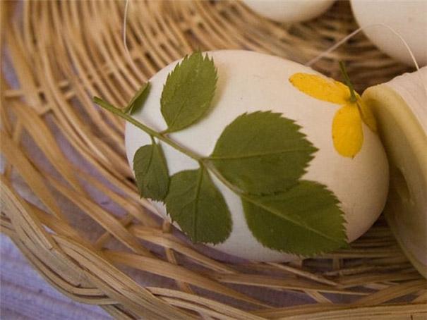 velka-noc-velkonocne-vajcia (7)