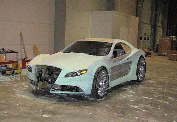 športové auto (11)