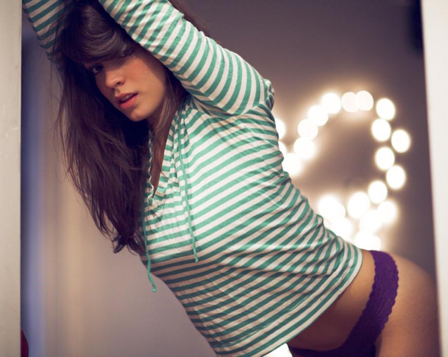 vzrusenie krasne dievcata (2)