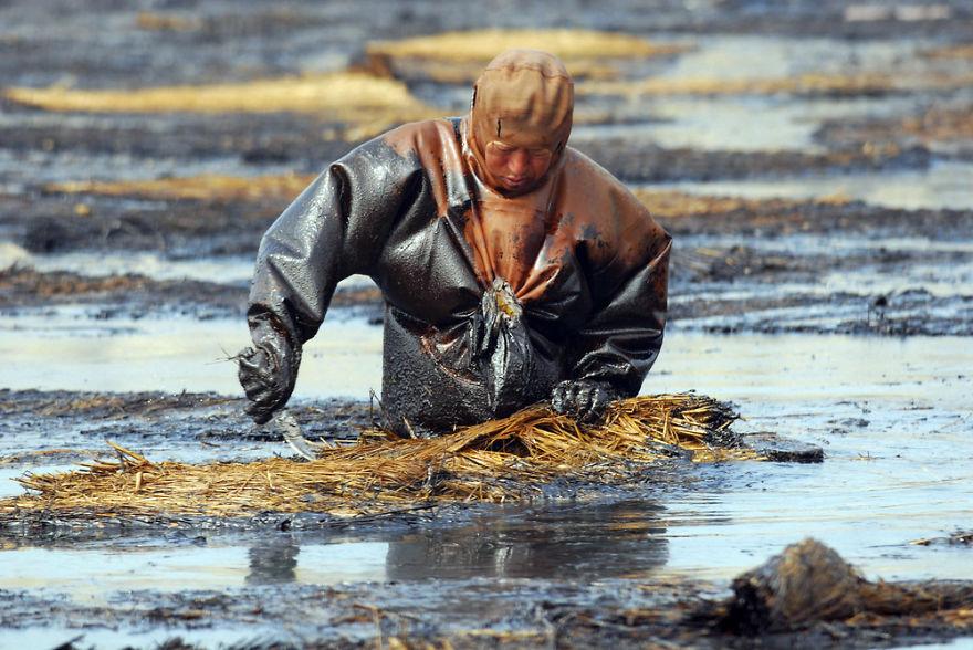 znečistenie zeme (2)