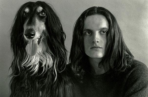 zvieratka ako ich majitelia (19)