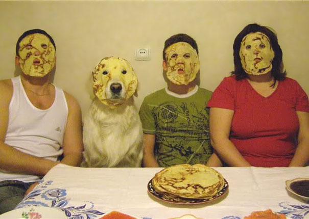 zvieratka ako ich majitelia (3)