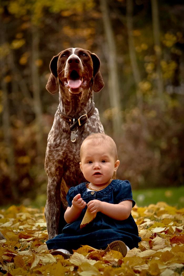 kamarátstvo detí so psami (29)