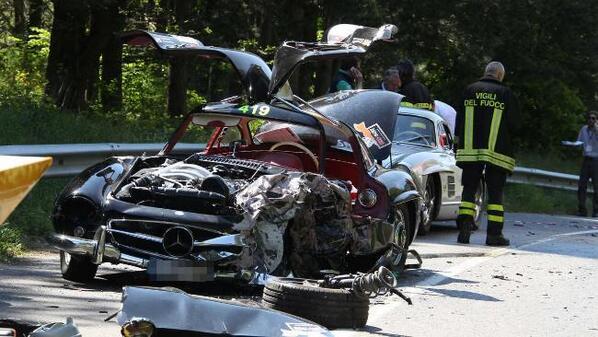 najdrahšie havárie (2)