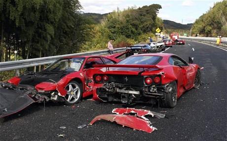 najdrahšie havárie(8)