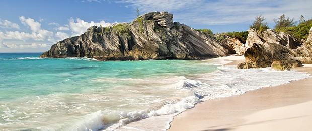 http://diply.com/different-solutions/travel-beach-world-bucket-list/123445/1(13)