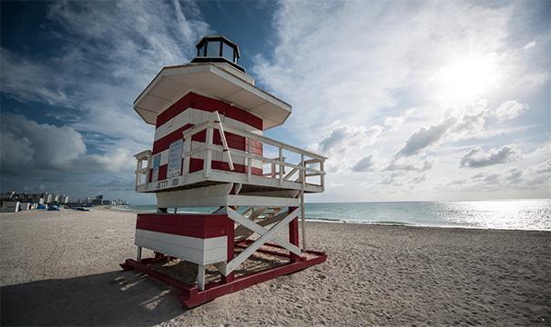 http://diply.com/different-solutions/travel-beach-world-bucket-list/123445/1