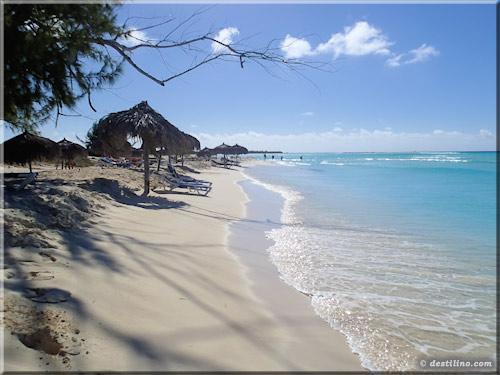 krasna plaz (5)