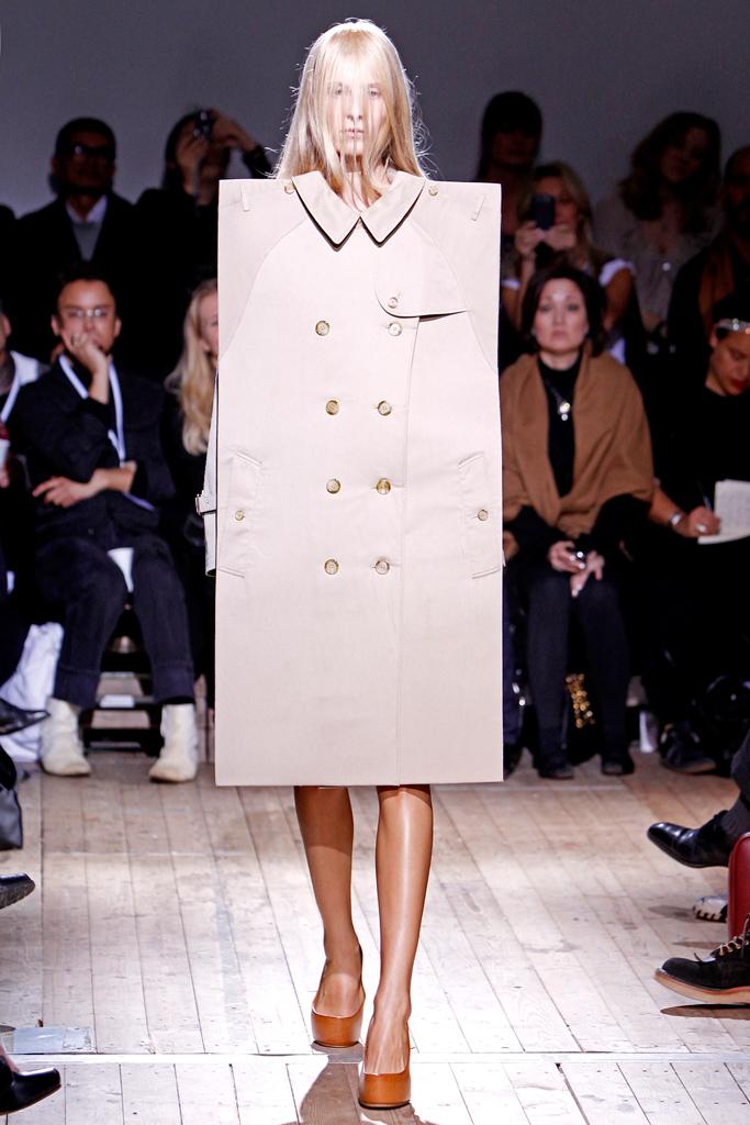 modne kostymy (10)