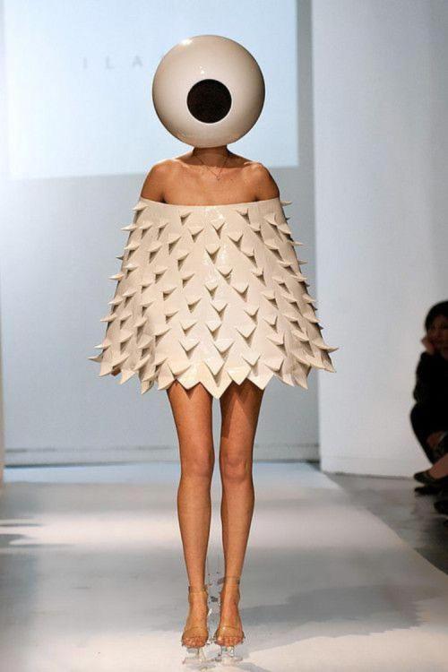 modne kostymy (13)