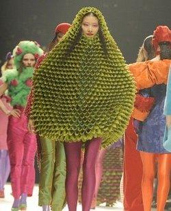modne kostymy (14)