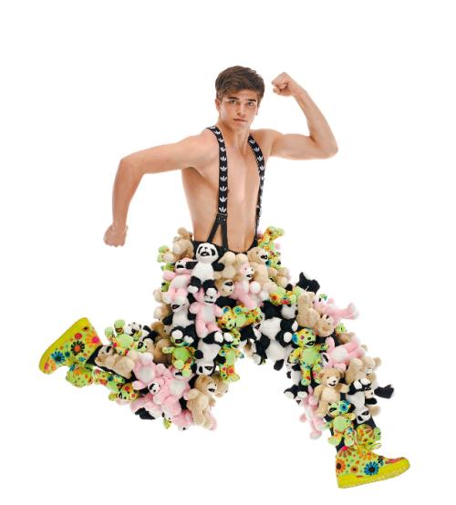 modne kostymy (2)