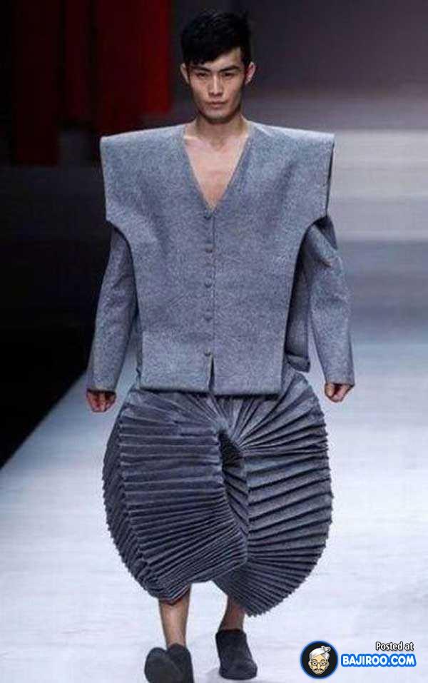 modne kostymy (3)