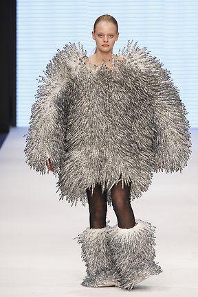 modne kostymy (4)