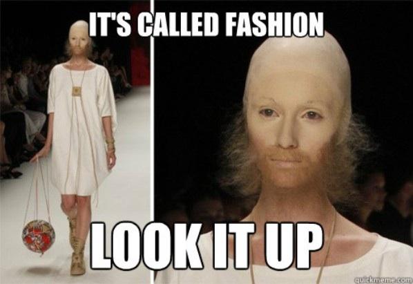 modne kostymy (6)