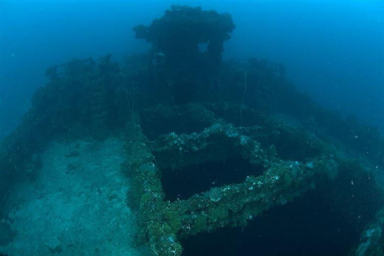 podmorské tajomstvá (12)
