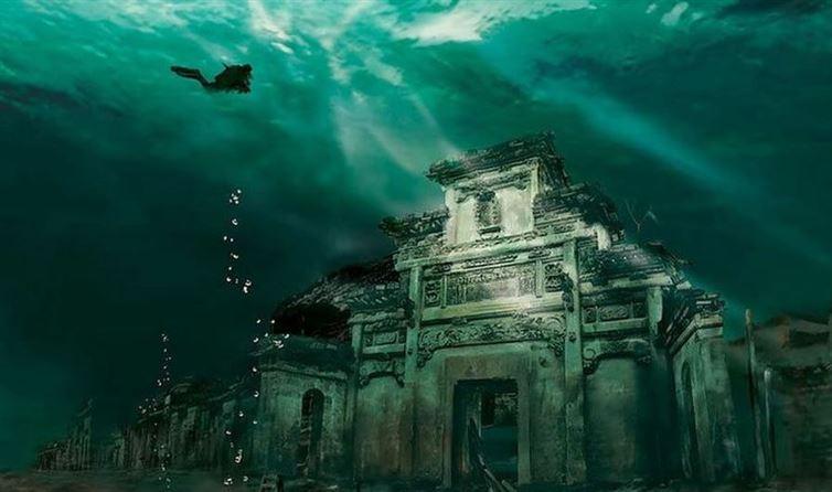 pod morom (13)