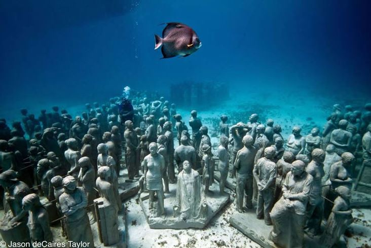 pod morom (3)