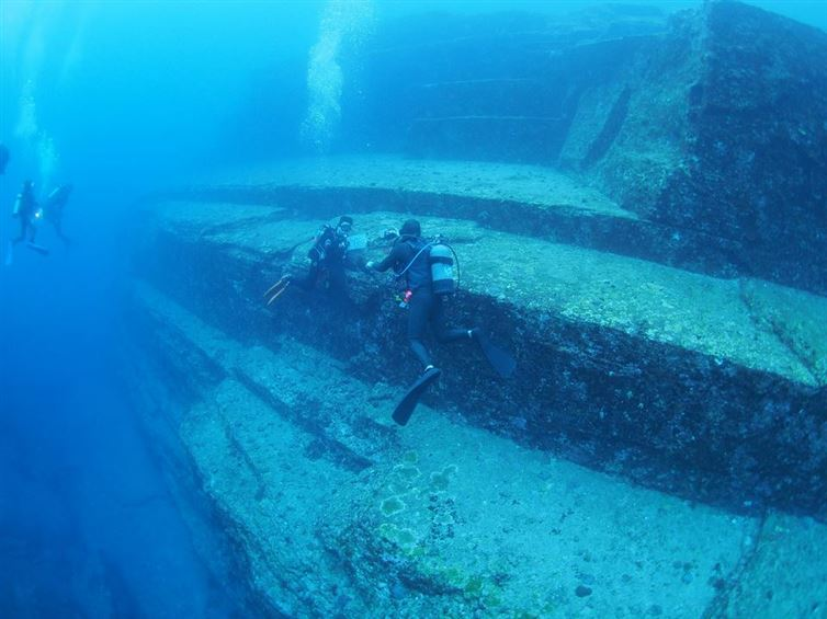 pod morom (5)