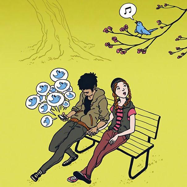 závislosť na smartfóne (6)