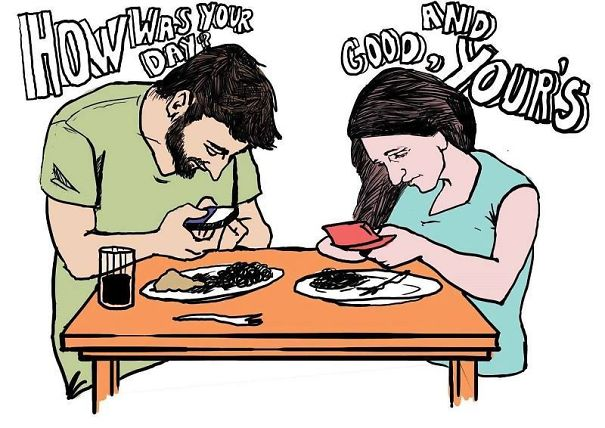 smartfony a telefony nam vladnu (7)
