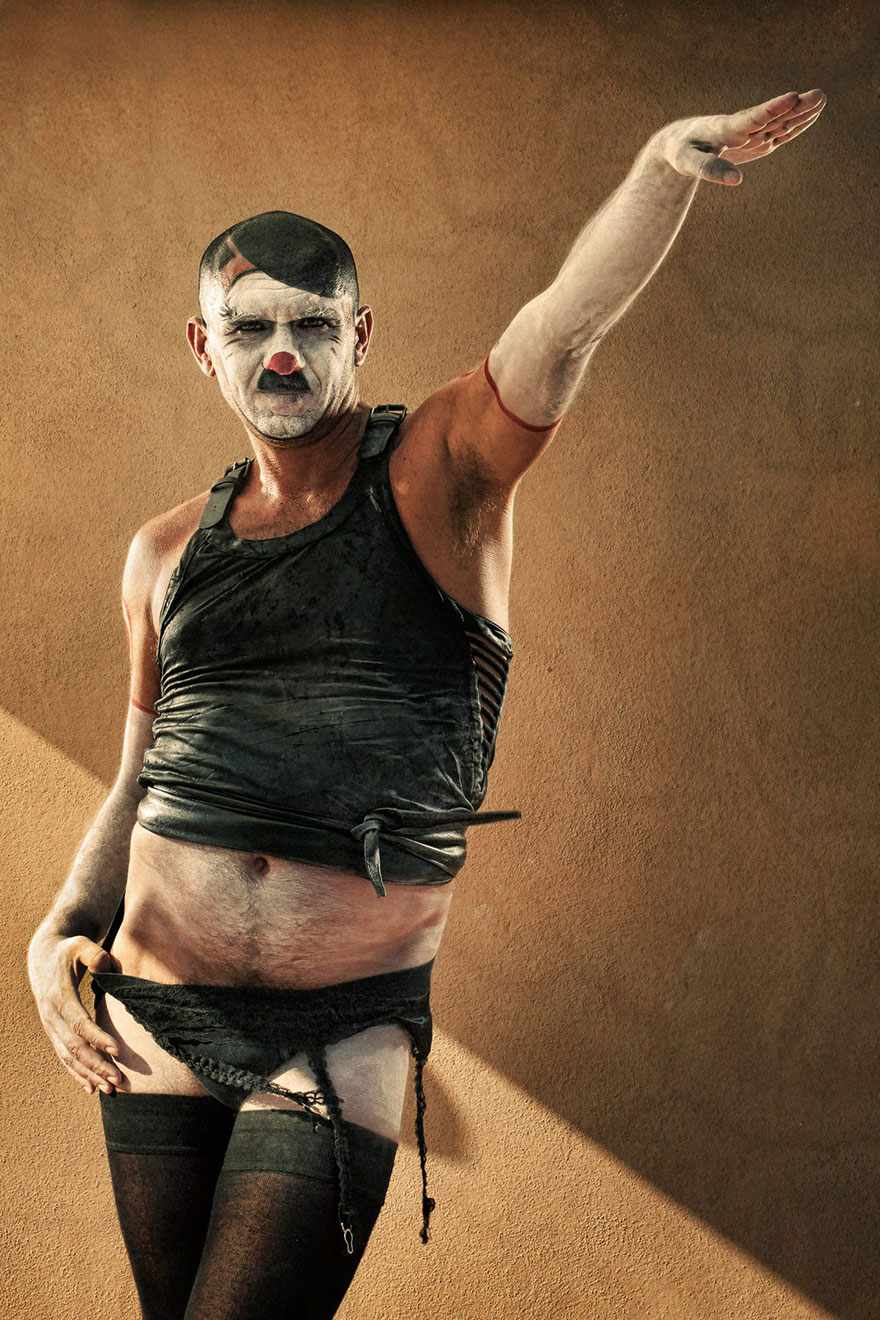 strach z klaunov (10)
