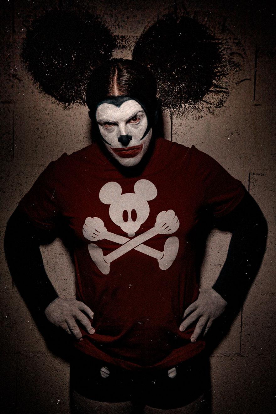 strasidelni klauni (11)
