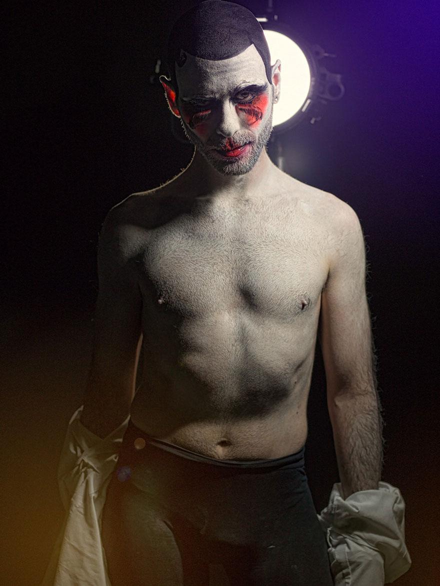 strasidelni klauni (13)