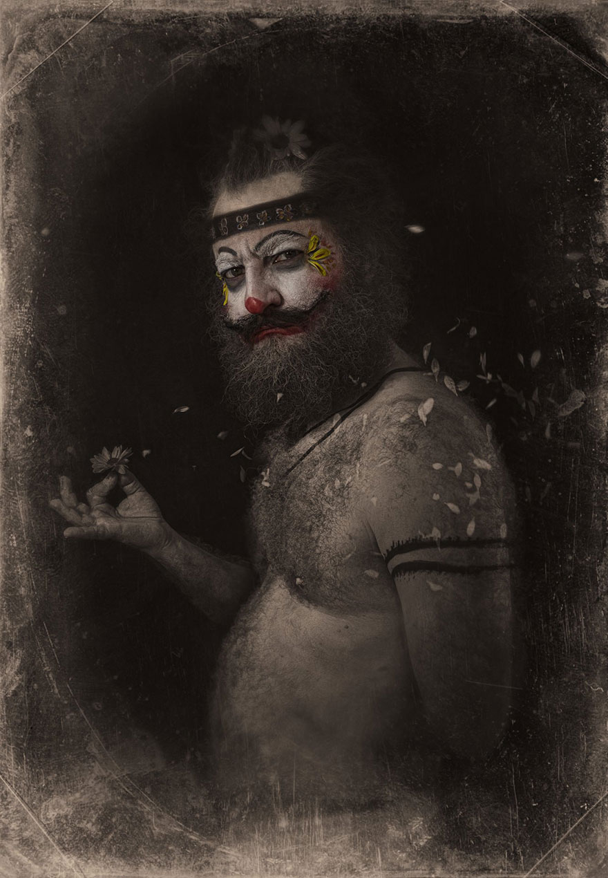 strasidelni klauni (15)