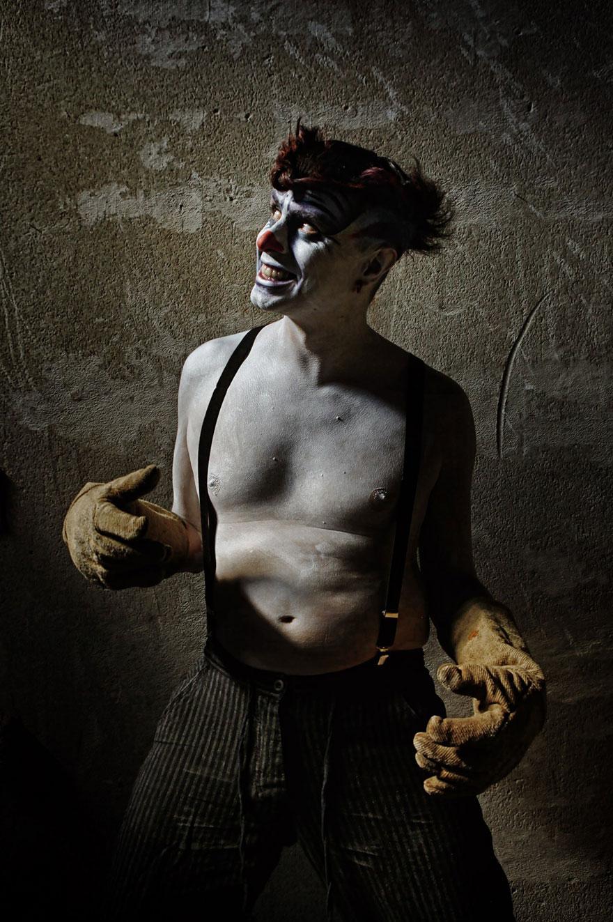 strasidelni klauni (19)