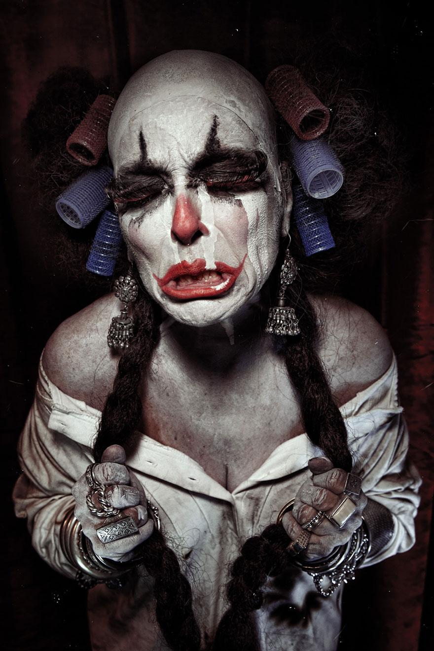 strasidelni klauni (3)