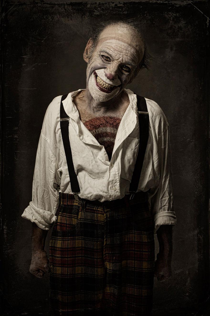 strach z klaunov  (5)