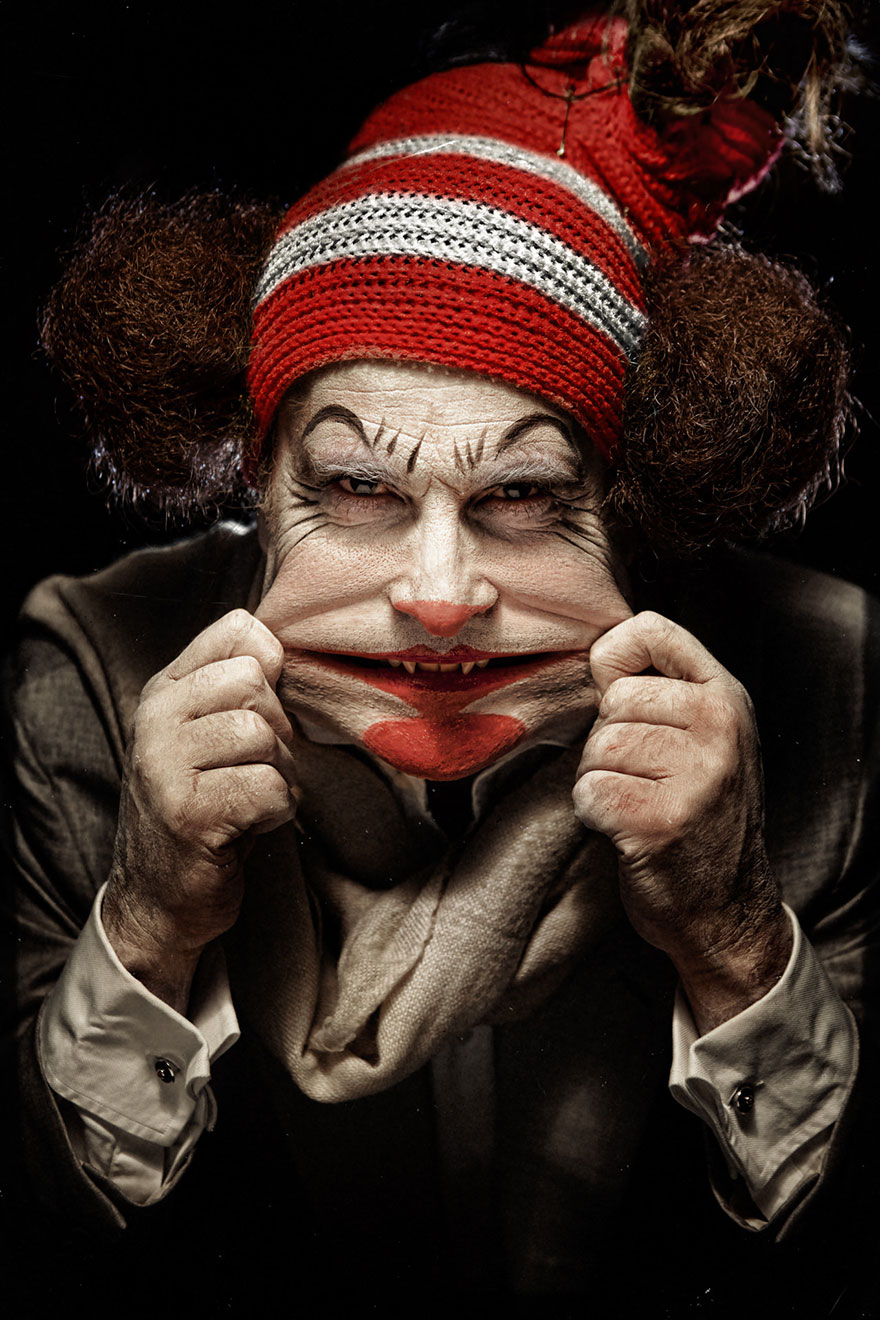 strasidelni klauni (6)