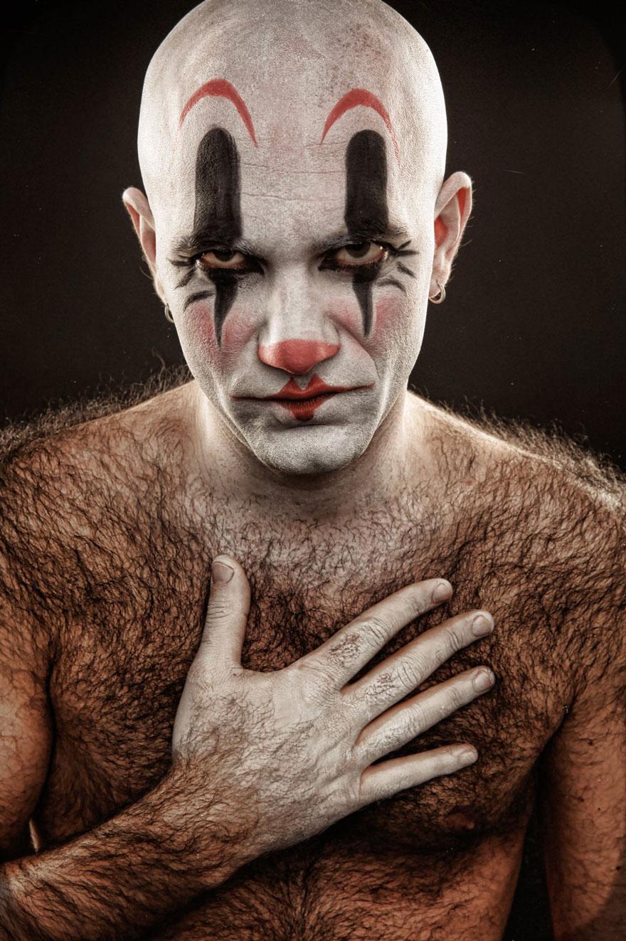 strasidelni klauni (7)