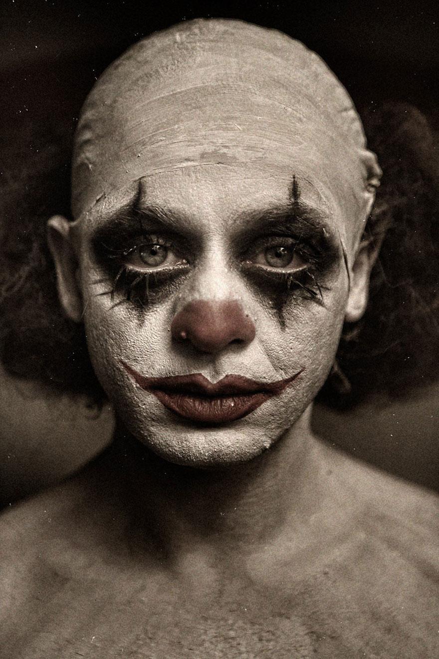 strasidelni klauni (8)