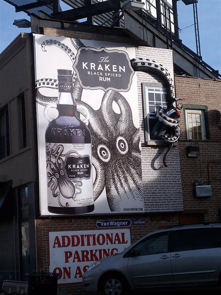 super reklamne plagaty na ulici (11)