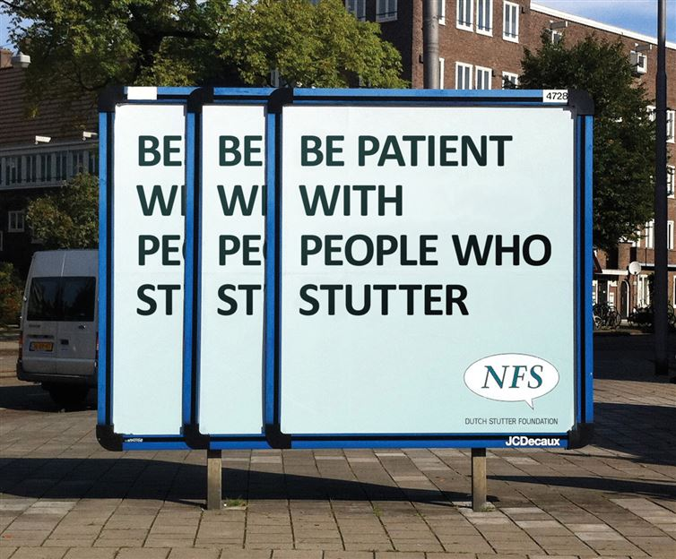 super reklamne plagaty na ulici (15)