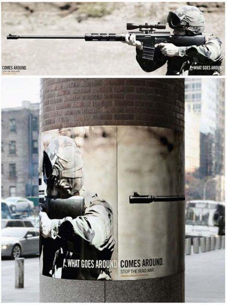 super reklamne plagaty na ulici (18)
